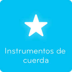 Respuestas 94% Instrumentos de cuerda