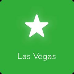 Respuestas 94% Las Vegas