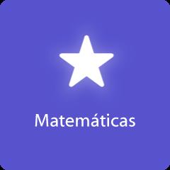 Respuestas 94 Matemáticas