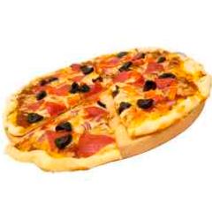 imagen pizza 94%