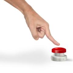 imagen botón rojo 94