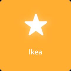 Respuestas 94% Ikea