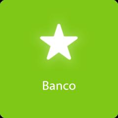 soluciones 94 banco