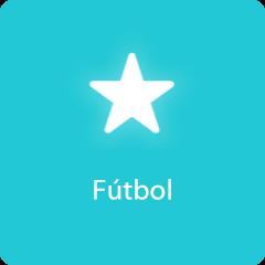 94 fútbol