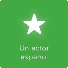 94 un actor español