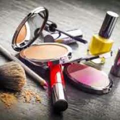 94 Respuestas imagen maquillaje