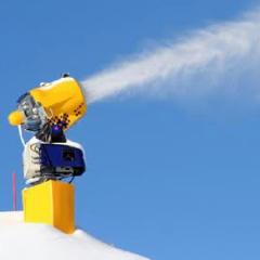 94 Respuestas imagen nieve artificial