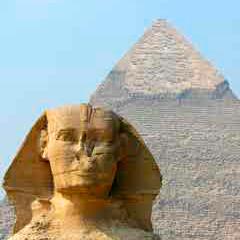 94 Respuestas imagen pirámide