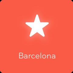 94 Barcelona