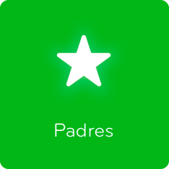 94 Padres