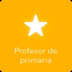 94 Profesor de primaria