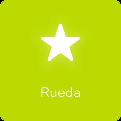 94 Rueda