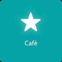 94 Café