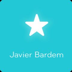Respuestas 94 Javier Bardem