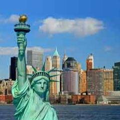 94 Respuestas imagen Nueva York