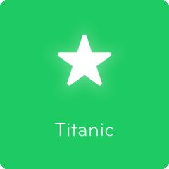 Respuestas 94 Titanic