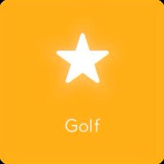Golf 94