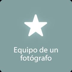 Equipo de un fotógrafo 94