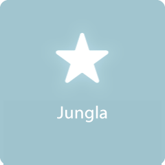 Jungla 94