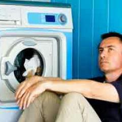 94 Respuestas lavadora