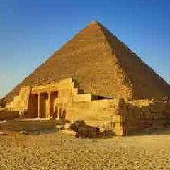 imagen piramide Egipto 94