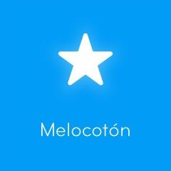Melocotón 94