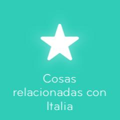Cosas relacionadas con Italia 94