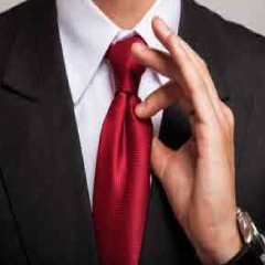 94 Respuestas imagen corbata