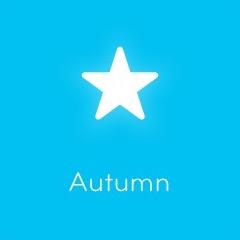 Autumn 94