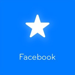 Facebook 94