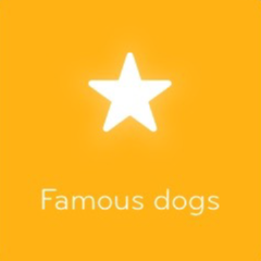 Famous dogs 94