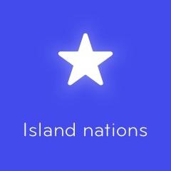 Island nations 94