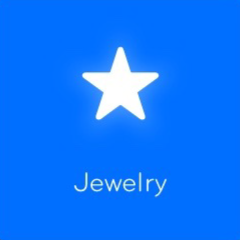 Jewelry 94