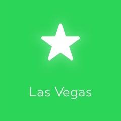 Las Vegas 94