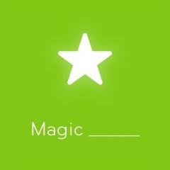 Magic 94