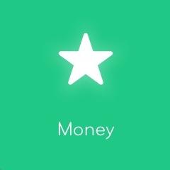 Money 94
