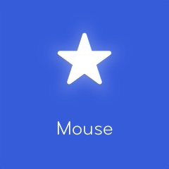 Mouse 94