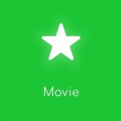 Movie 94