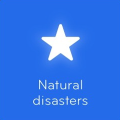 Natural disasters 94