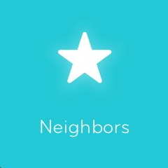 Neighbors 94