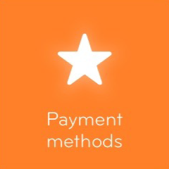 Payment methods 94