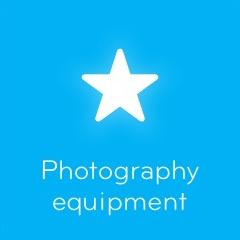 Photography equipment 94