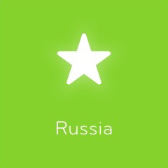 Russia 94