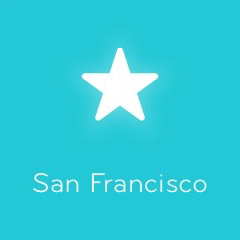 San Francisco 94