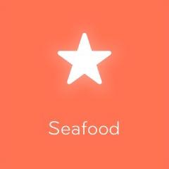 Seafood 94