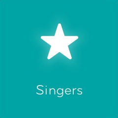 Singers 94