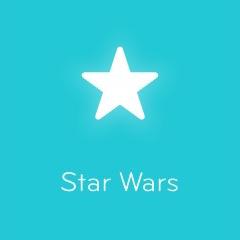 Star wars 94