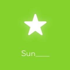 Sun 94