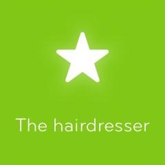 The hairdresser 94