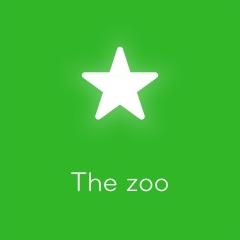 The zoo 94